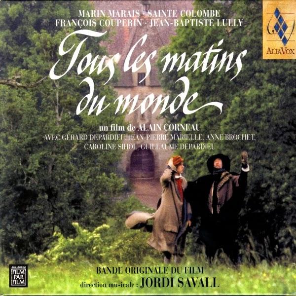 El Acorazado Cinéfilo - Le Cuirassé Cinéphile: De Premios tout Tous Les Coloriages Du Monde