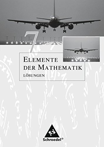 Elemente Der Mathematik Si - Ausgabe 2005 Für Nordrhein destiné Kernlehrplan