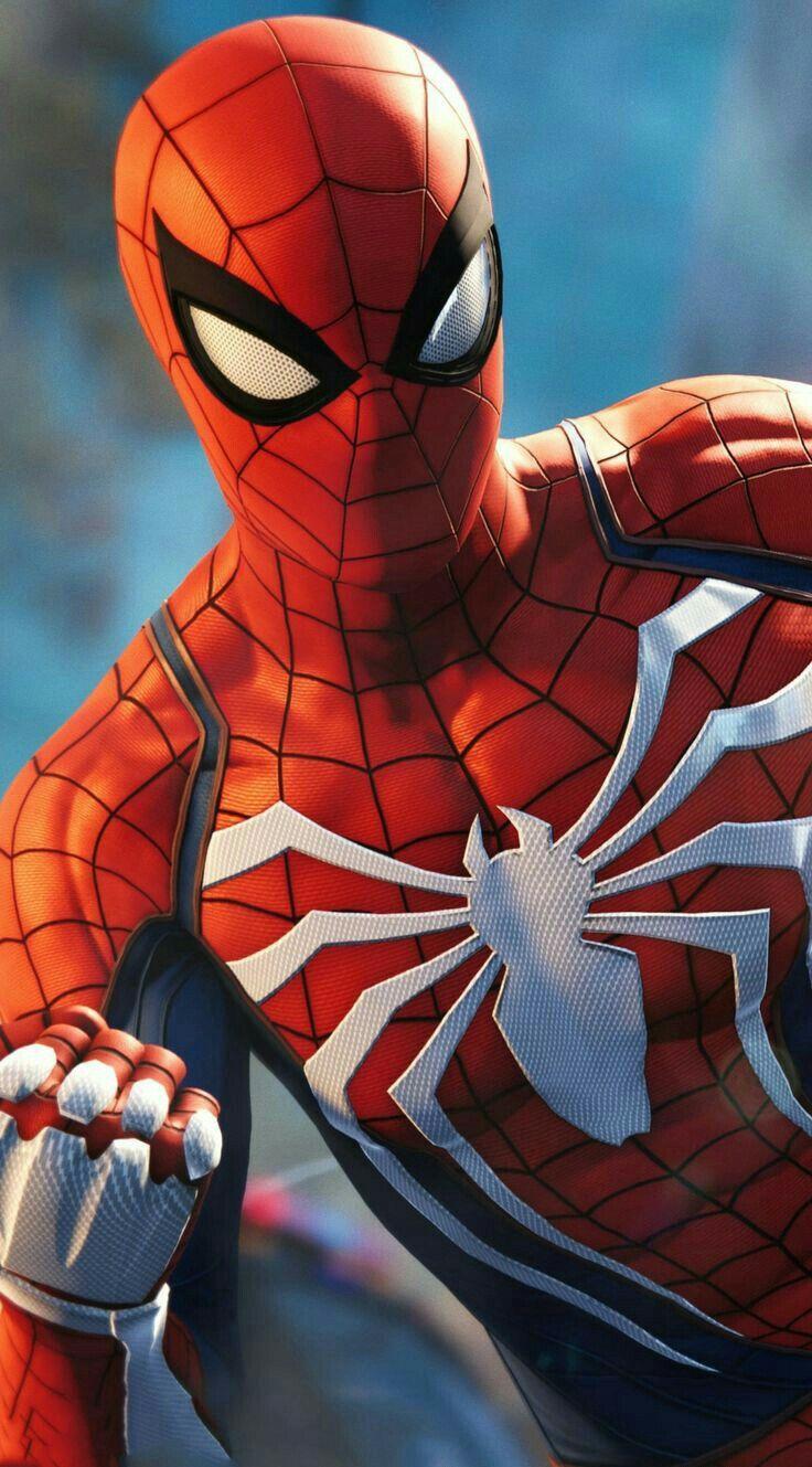 Épinglé Par Kévin Lopez Sur Spider-Man | Spiderman, Héros concernant Super Héros Fille Marvel