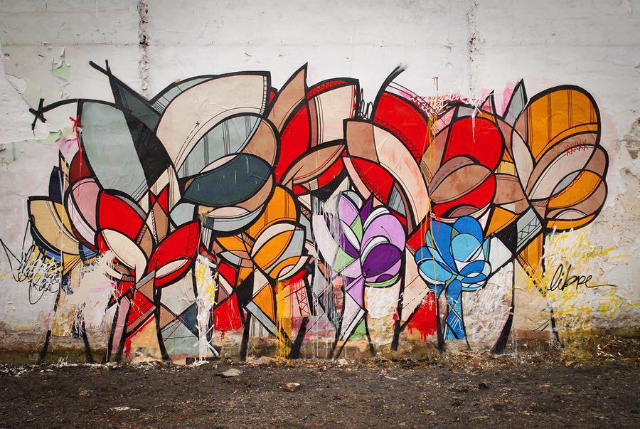 Épinglé Par Mary Mat'0 Sur Read | Art, Romain Et Tableau encequiconcerne Graffiti Romain