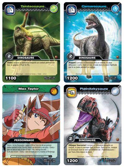 Épinglé Par Mohamed Ali Sur Dinosaure King | Dinosaure tout Jeux De Dinosaure King