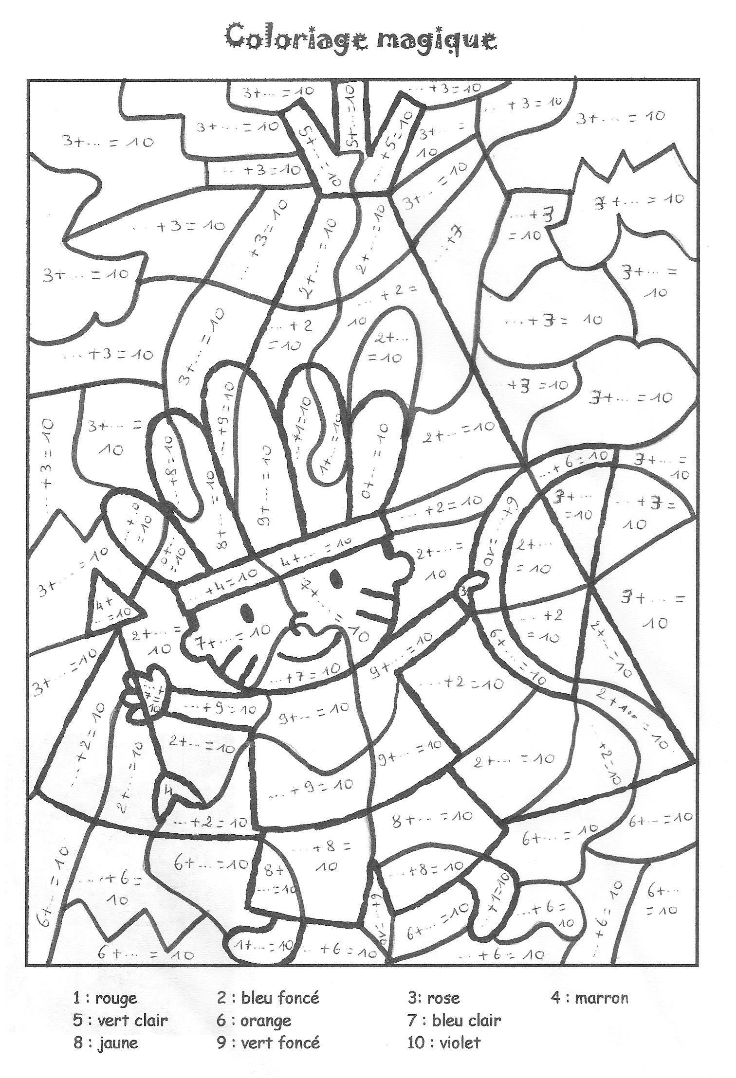 Épinglé Sur 0 Board Arielle Gabriels Native People Paper Dolls pour Coloriage Cp À Imprimer