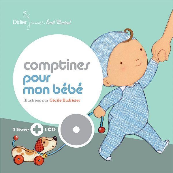 Épinglé Sur Musique dedans Comptine Pour Bebe Gratuit