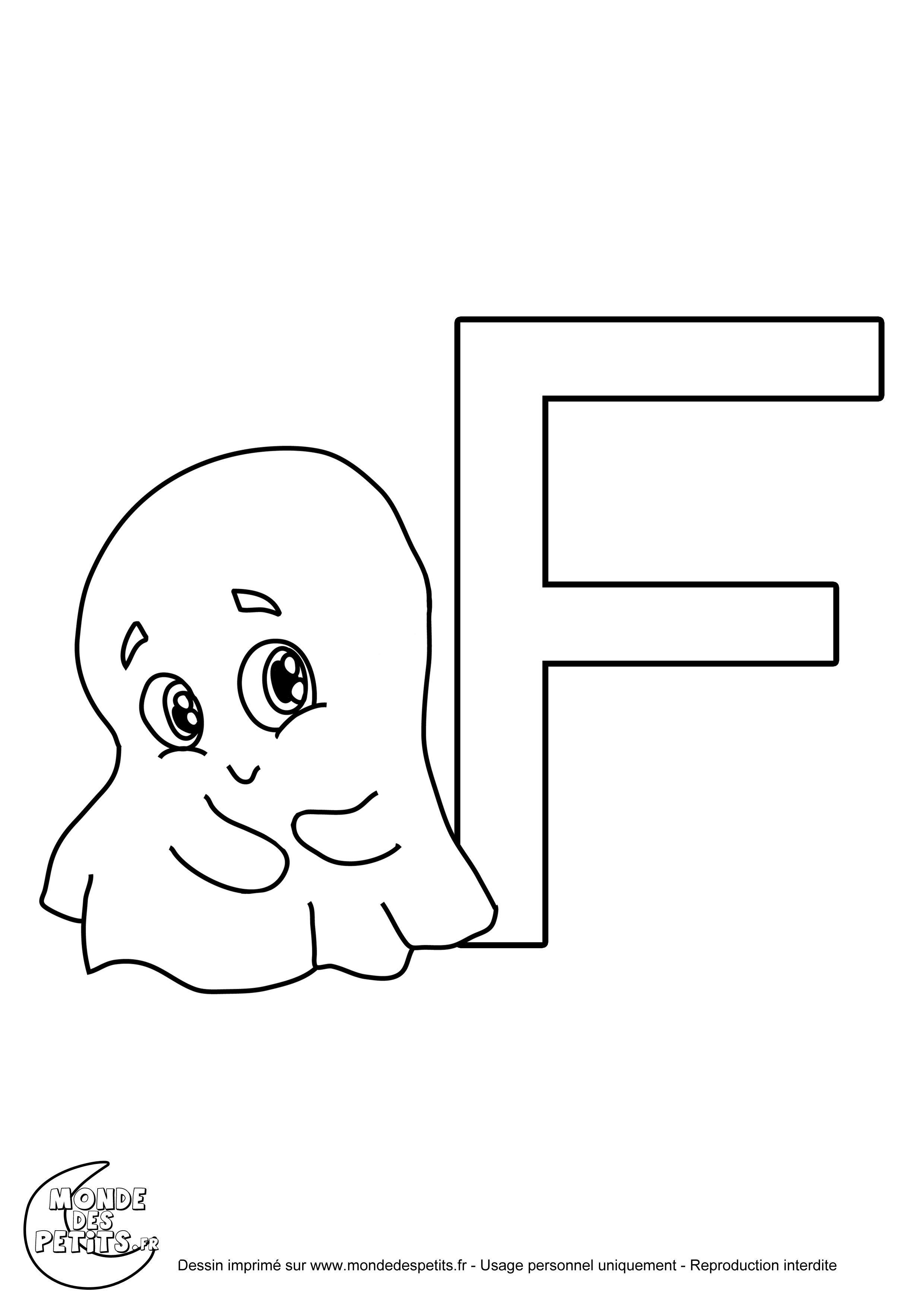 Épinglé Sur Sable avec Coloriage Alphabet Complet A Imprimer