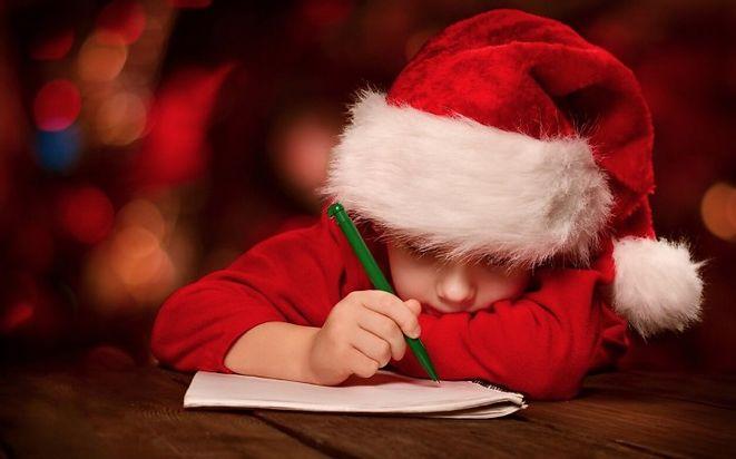 Espace Air Passion | Gppa tout Ecrire Une Lettre Au Pere Noel 2020