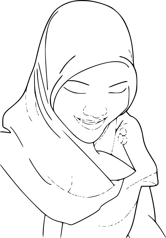 Evo Magz V4.7 dedans Coloriage Ramadan Imprimer