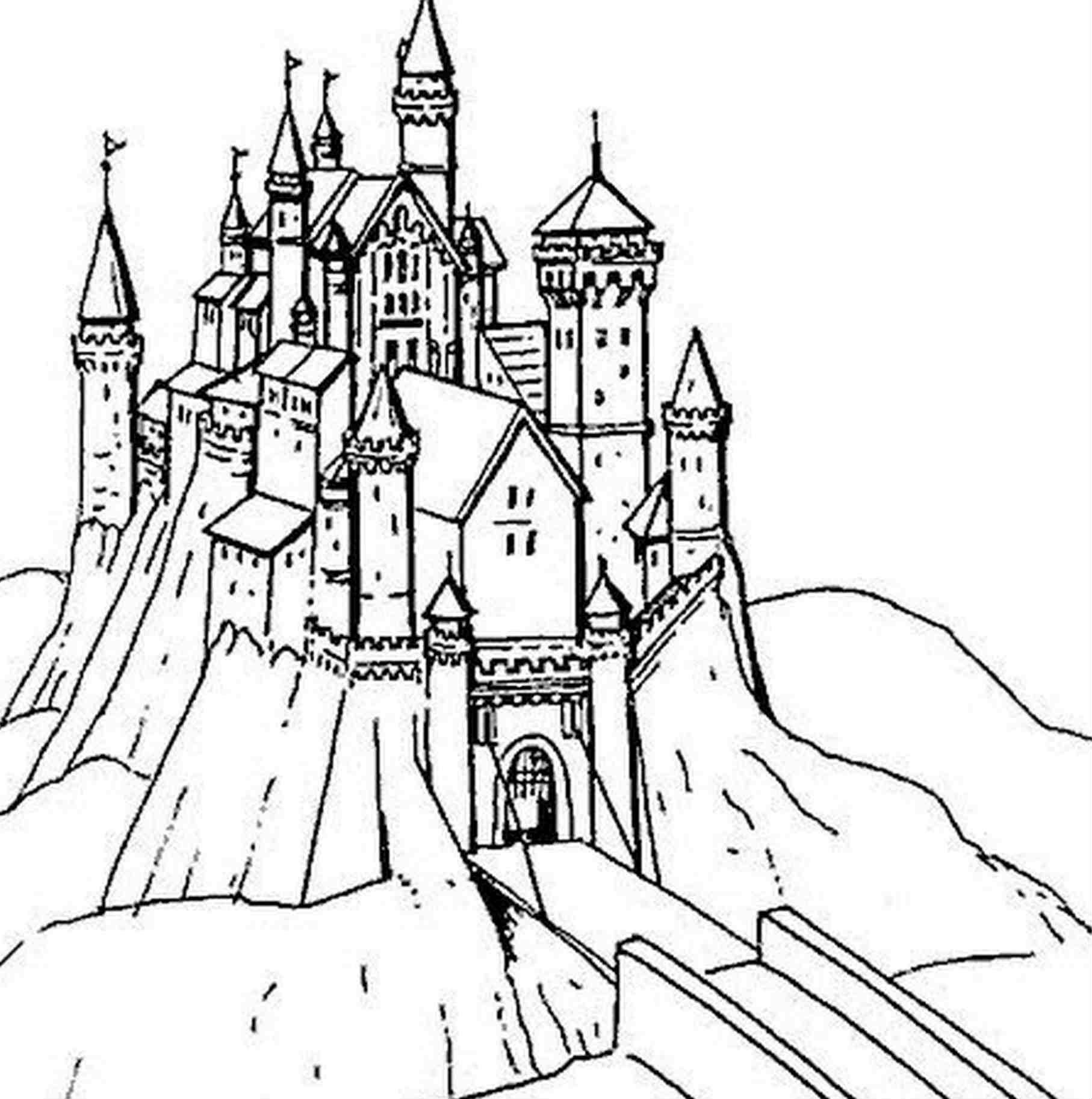 Example Of Reflective Essays - Writtingessay.x.fc2 encequiconcerne Dessin Chateau Disney