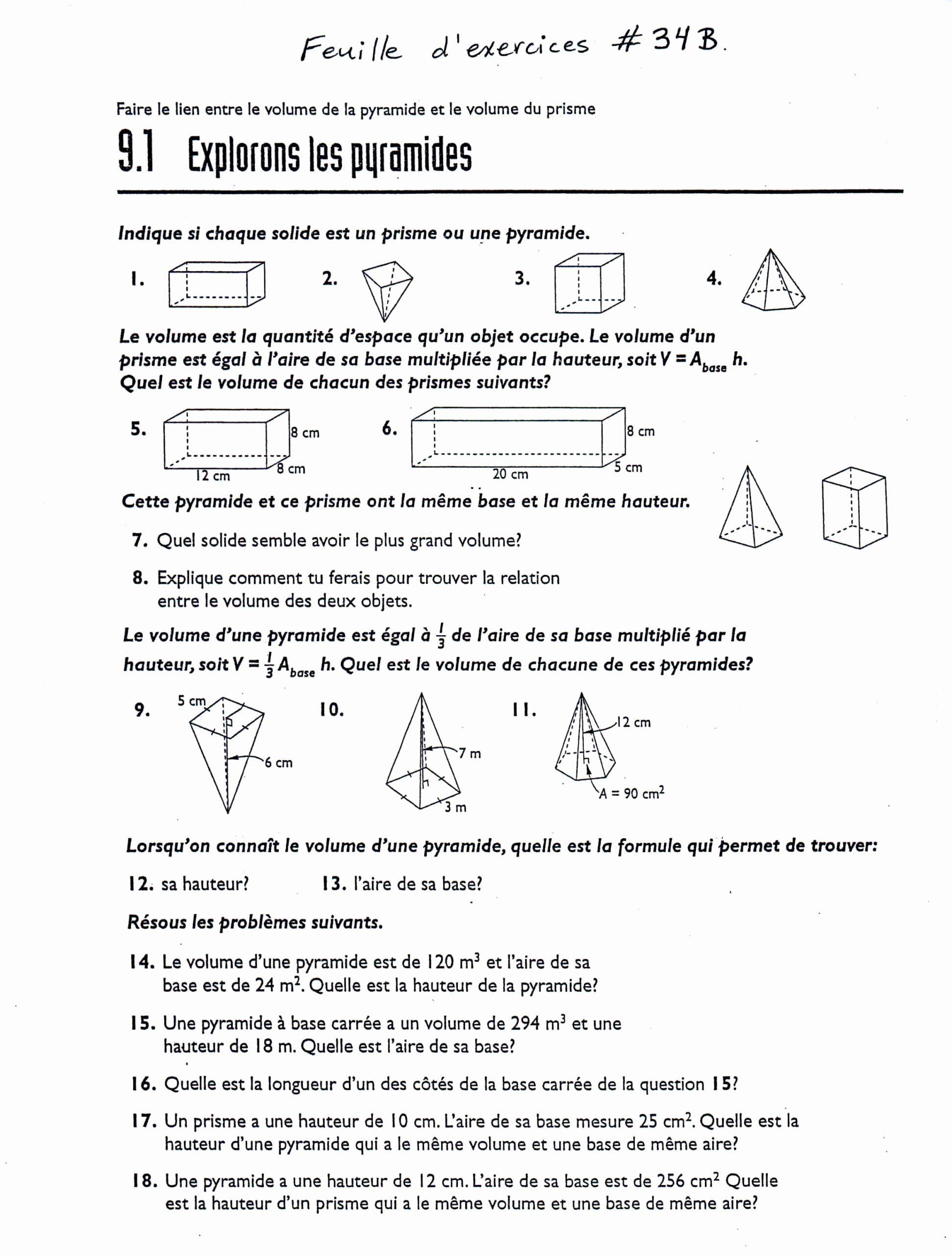 Exercice De Math Cm2 Gratuit Concernant Exercice De Math A dedans Manuel Maths Cm2 Gratuit