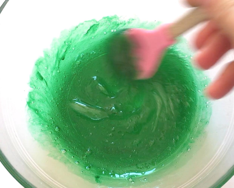 Fabriquez Du Slime [Video] avec Videos De Slime