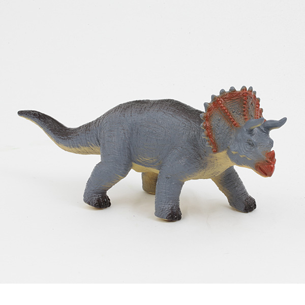 Figurine De Dinosaures Animal World : King Jouet encequiconcerne Jeux De Dinosaure King