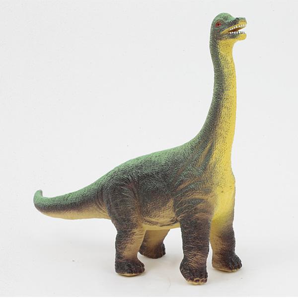Figurine De Dinosaures Animal World : King Jouet intérieur Jeux De Dinosaure King