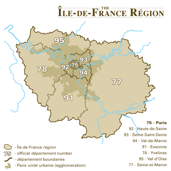 File:ile-De-France Jms - 维基百科,自由的百科全书 pour Wikip?Dia En Anglais