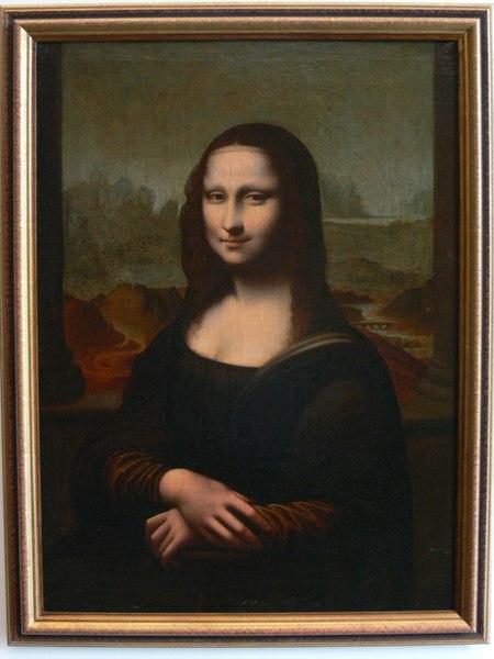 File:joconde-Xvii-Anonyme-Musée Épinal - Wikimedia Commons tout La Joconde Dessin