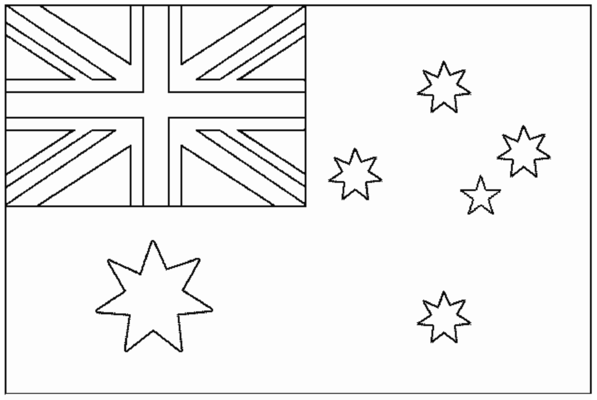 Flags Free To Color For Kids - Flags Kids Coloring Pages serapportantà Drapeau Brésil À Colorier