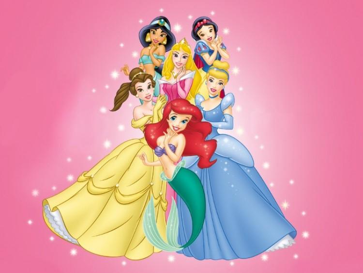 Fonds D'Écran Dessins Animés > Fonds D'Écran Walt Disney à Dessin Animé Walt Disney Gratuit