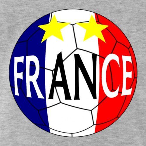 Football - Coupe Du Monde - Champion - Ballon De Football tout Coupe Du Monde Dessin