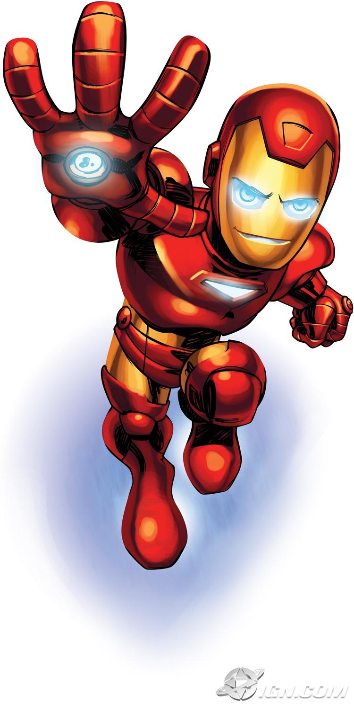 Free Marvel Superheroes Cliparts, Download Free Clip Art avec Super Héros Fille Marvel