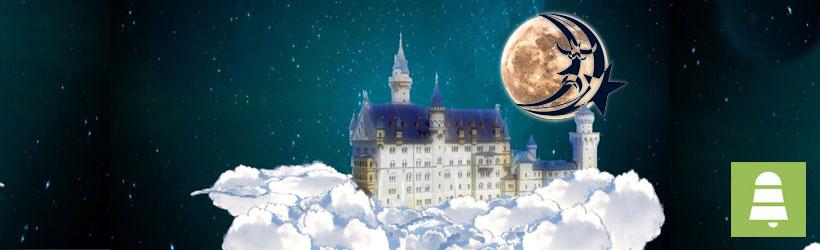 Free Nursery Rhymes > Au Clair De La Lune - Free Mp3 Audio intérieur Claire De La Lune Lyrics