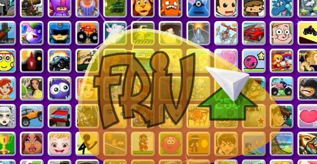 Friv : Site De Jeux En Ligne Le Plus Visité En 2014 avec Jeux De Malitel Pony Gratuit