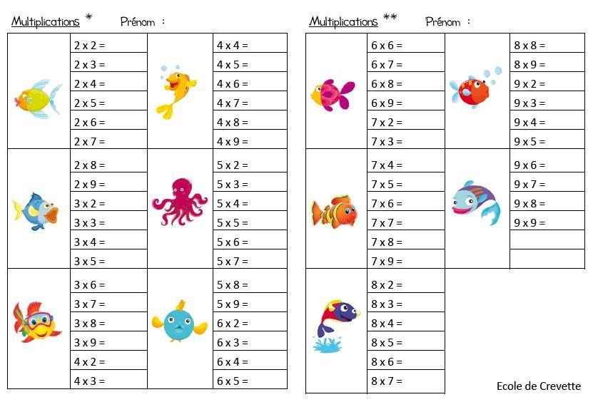 G9Fu0Flwxeucpghhxhri6B3Vxbu (831×571) | Spelletjes, Tafels pour Exercice Table De Multiplication À Imprimer