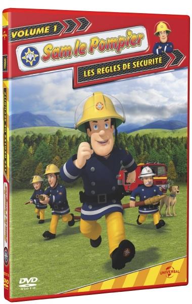 Gamecash - Achat/Vente De Jeux Vidéos Et Consoles D'occasion dedans Jeux De Sam Le Pompier Gratuit