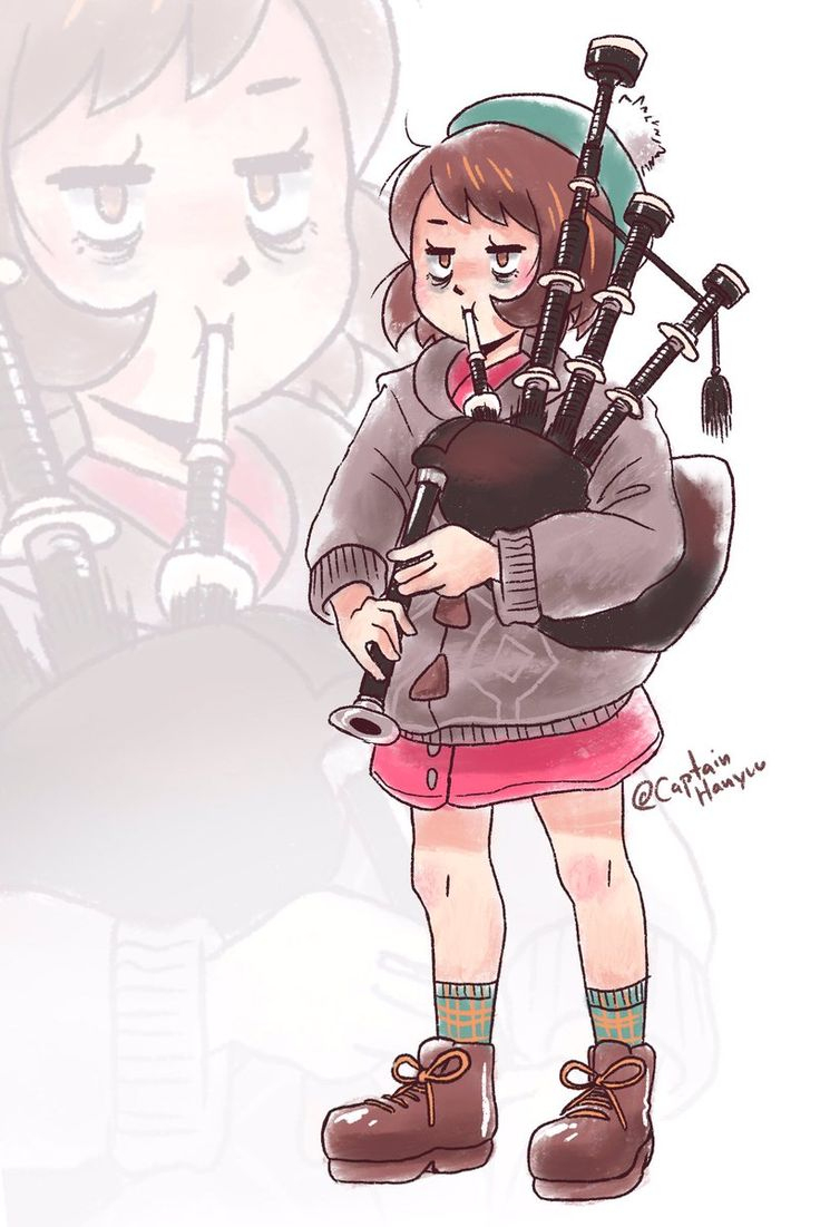 Gen 3 Had Trumpets Gen 8 Needs | Pokemon, Pokemon Manga à Manga Kawaii Chlo?