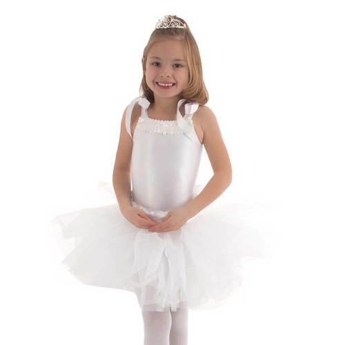 Girls Little Angel Leo : 997 pour Little Angel