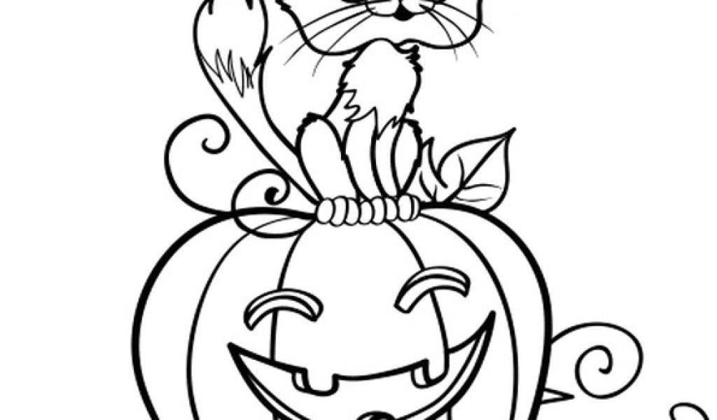 Halloween Coloriage Gratuit A Imprimer Hugo L Escargot à Coloriage Hugo L'Escargot A Imprimer Gratuit