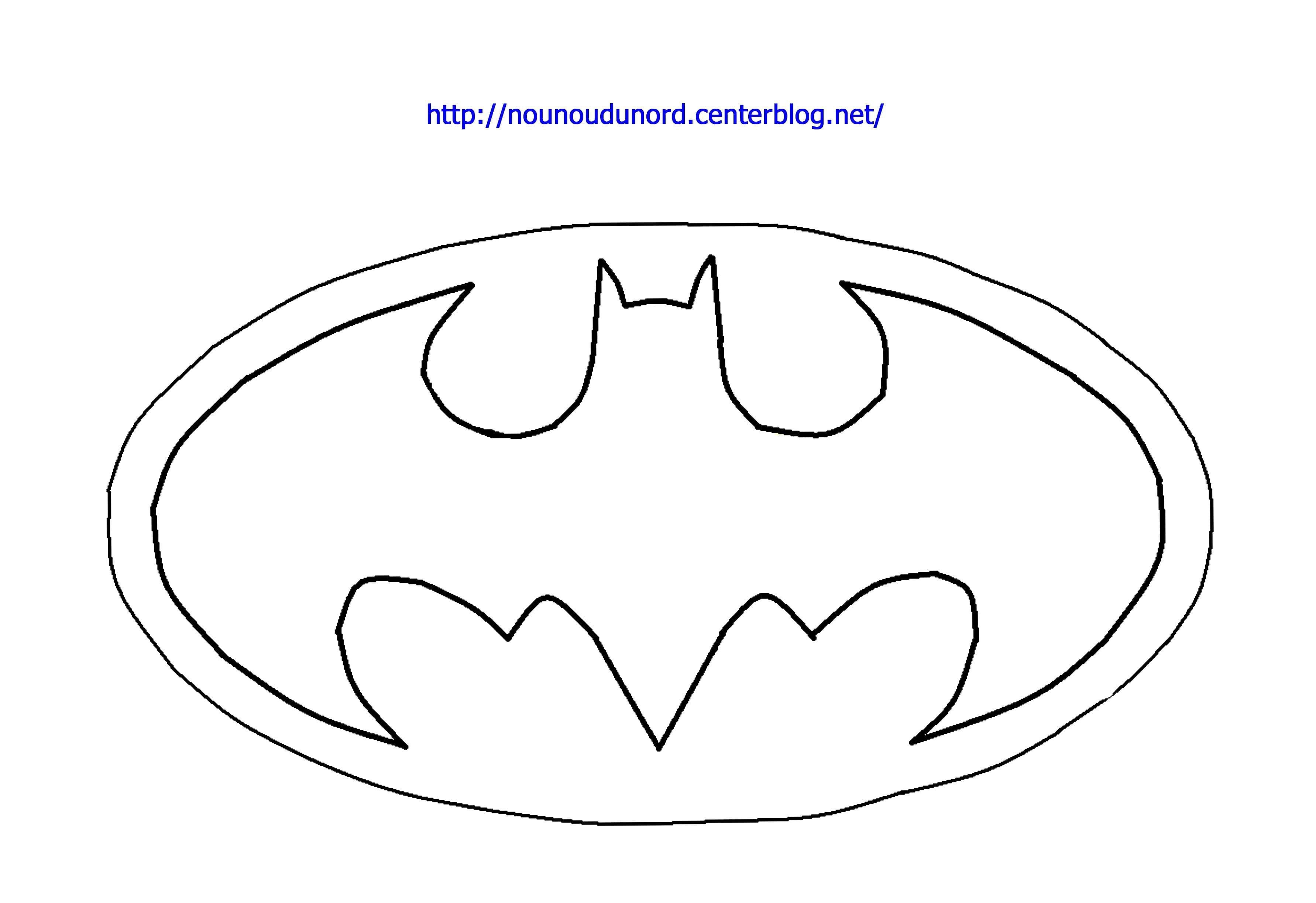 Harley Quinn Coloring Pages Coloring Coloring Pages avec Coloriage À Imprimer Batman