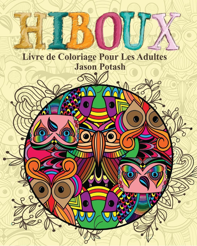 Hiboux Livre De Coloriage Pour Les Adultes - Walmart tout Livre De Coloriage Pour Adulte