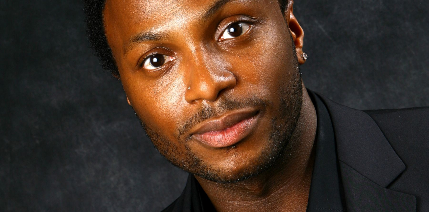 Houcine (Star Academy) Condamné Pour Violences Sur Son Ex à Star Academy 2007