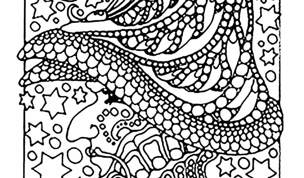 Hugo L Escargot Coloriage D Halloween 14 Nouveau Coloriage à Coloriage En Ligne Hugo L Escargot