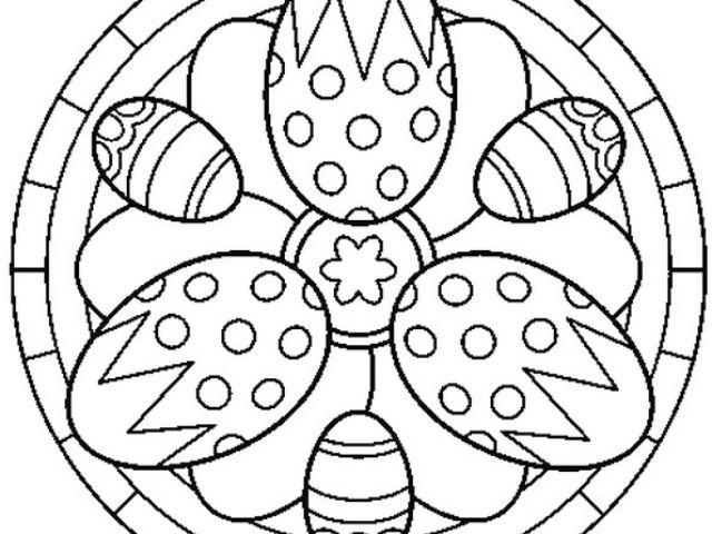 Hugo L Escargot Coloriage Gratuit A Imprimer De Paques intérieur Coloriage En Ligne Hugo L Escargot