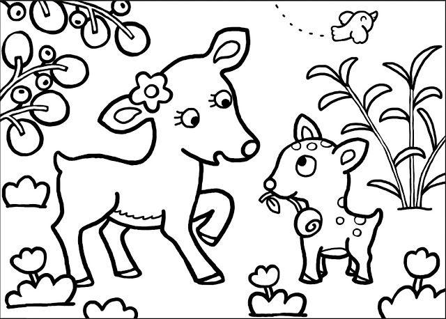Hugo L Escargot Coloriage Gratuit A Imprimer destiné Jeux De Hugo L Escargot Gratuit