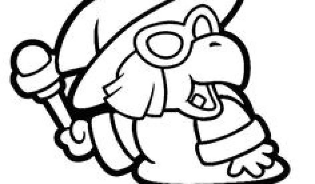 Hugo L Escargot Coloriage Mario Les 84 Meilleures Images encequiconcerne Jeux De Hugo L Escargot Gratuit