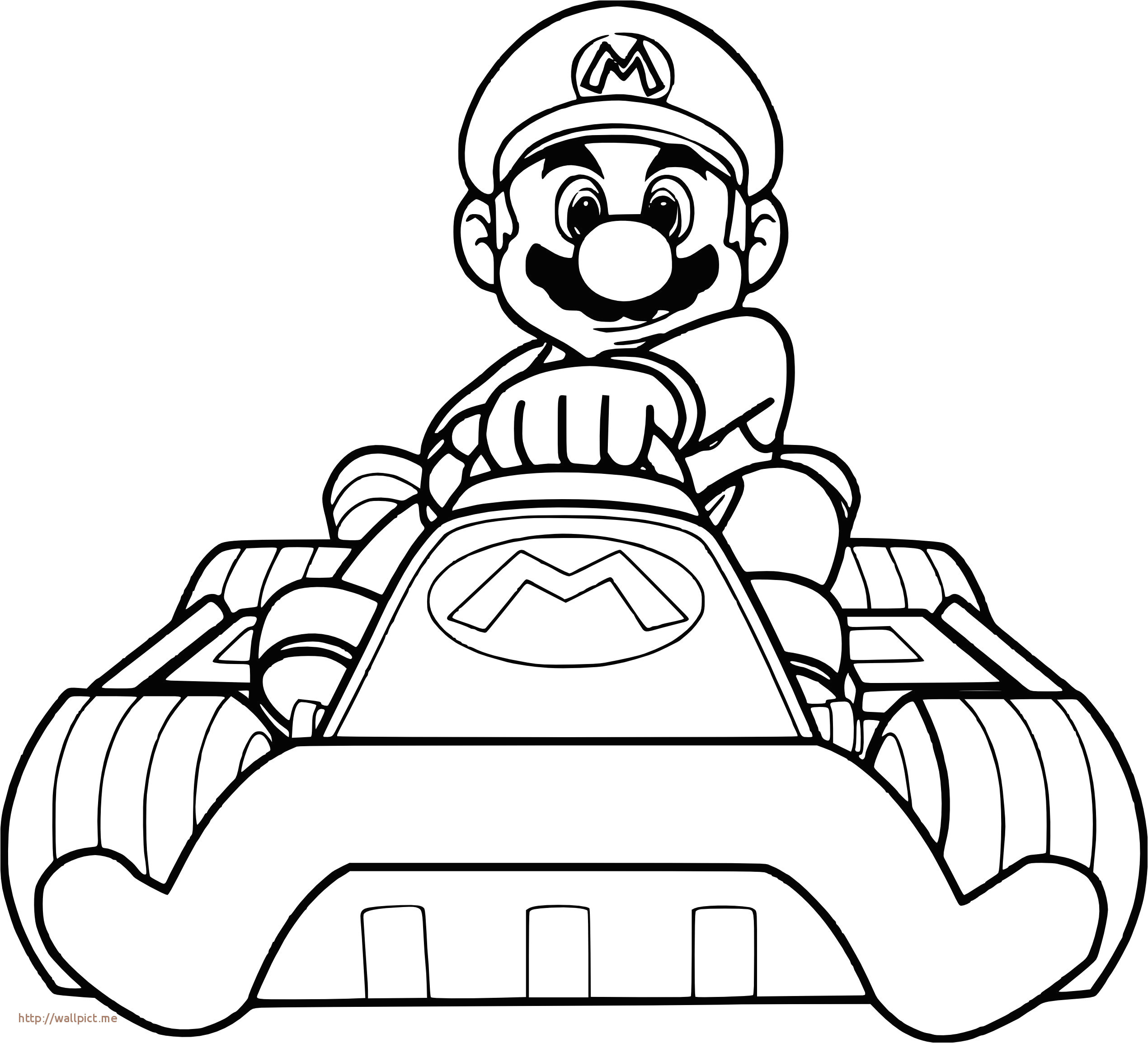 Hugo L Escargot Coloriage Mario Luxury Coloriage Oiseaux dedans Coloriage À Imprimer Hugo L Escargot