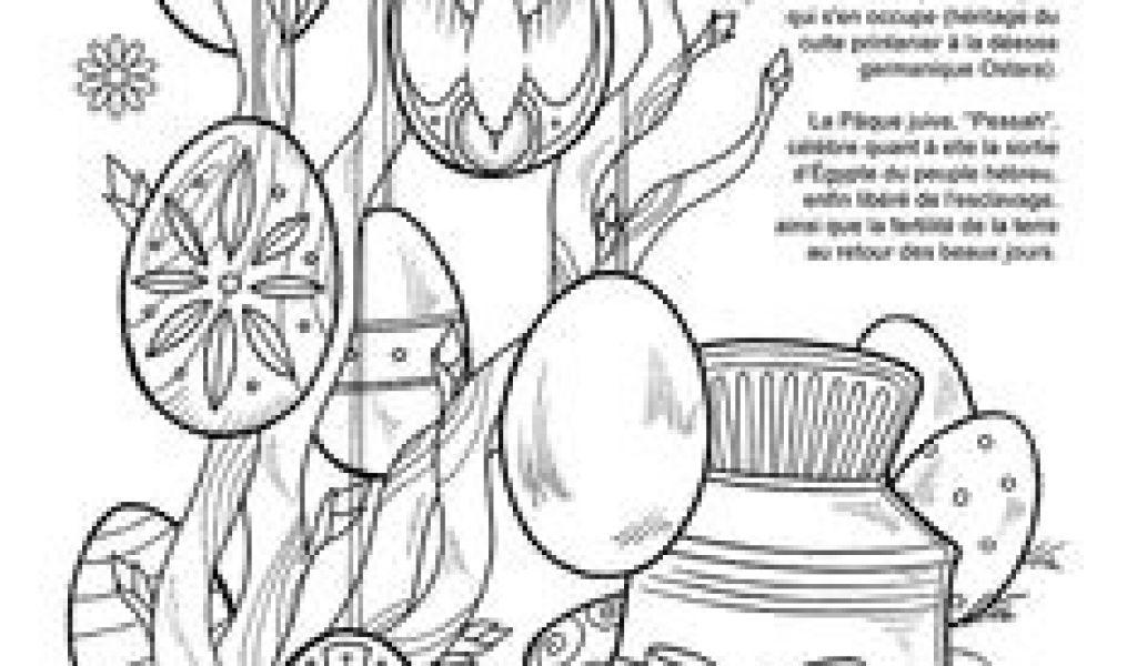 Hugo L Escargot Coloriages Gratuits À Imprimer Les 15 avec Jeux De Hugo L Escargot Gratuit