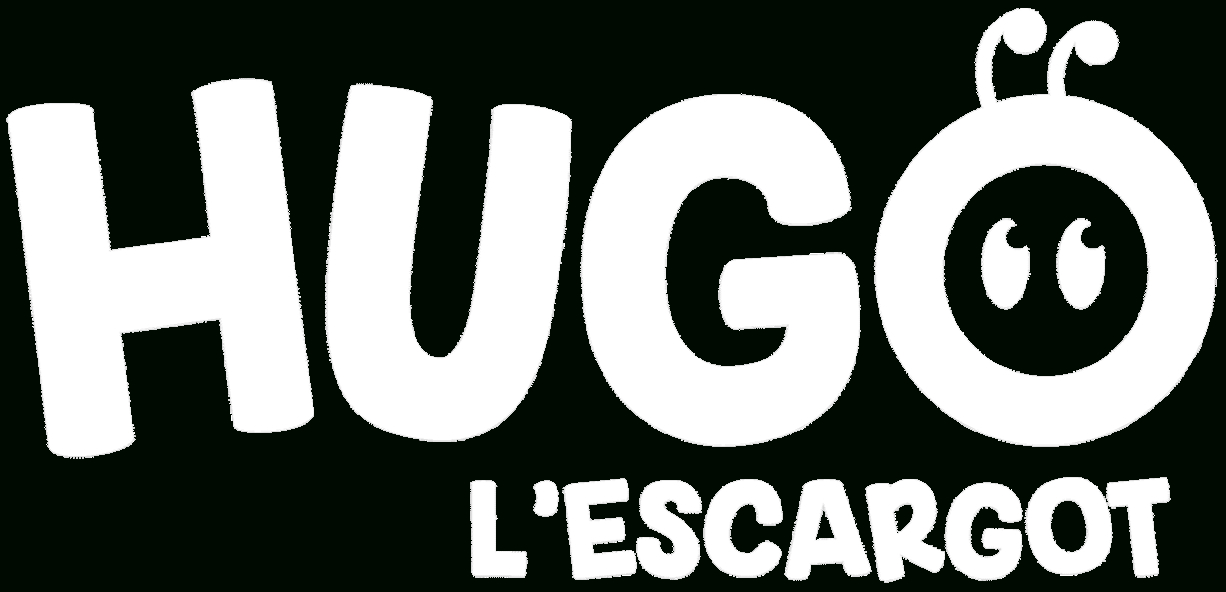 Hugo L'Escargot - Jouer Ensemble dedans Ugo L Escargo