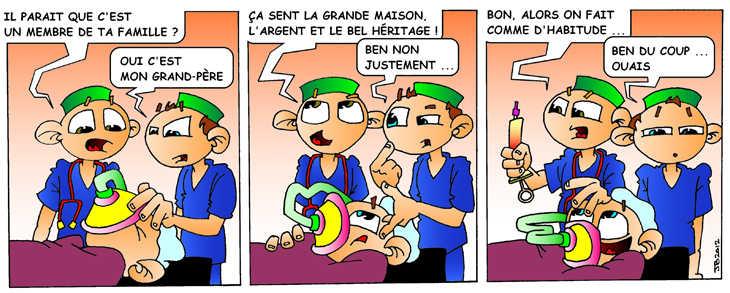 Humour Dessin Infirmière Gratuit | Blaguesfun tout Dessin Humoristique Infirmière