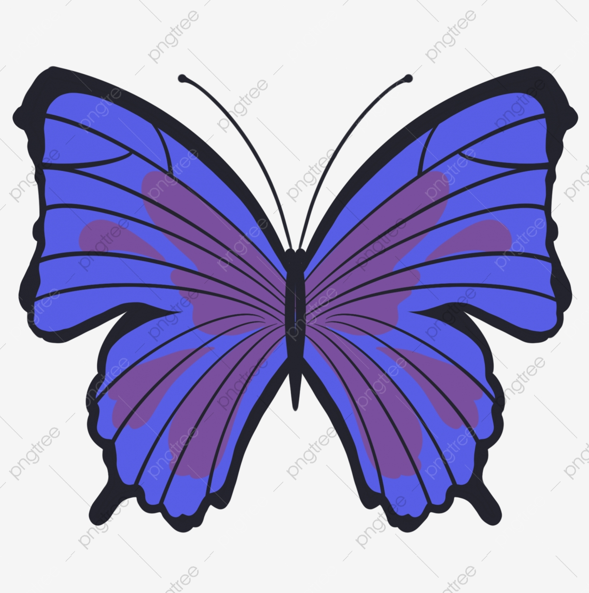 Idées Pour Petit Papillon Bleu Dessin - Random Spirit concernant Dessin Petit Papillon