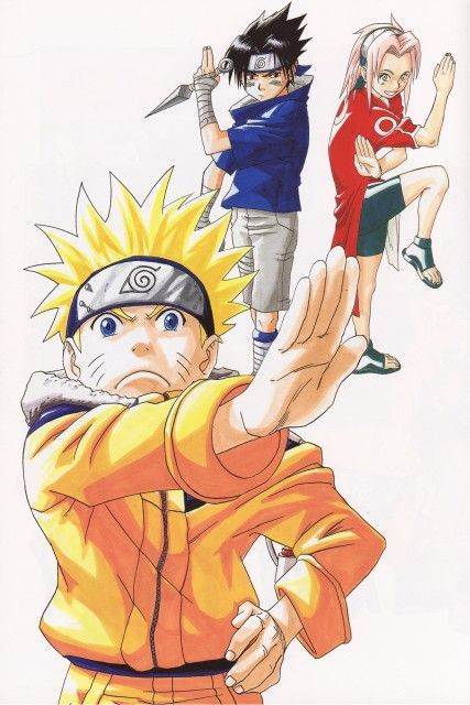 Idées Tendances Dessin Naruto Kakashi Couleur - Bethwyns encequiconcerne Dessin De Shino Shippuden En Couleur