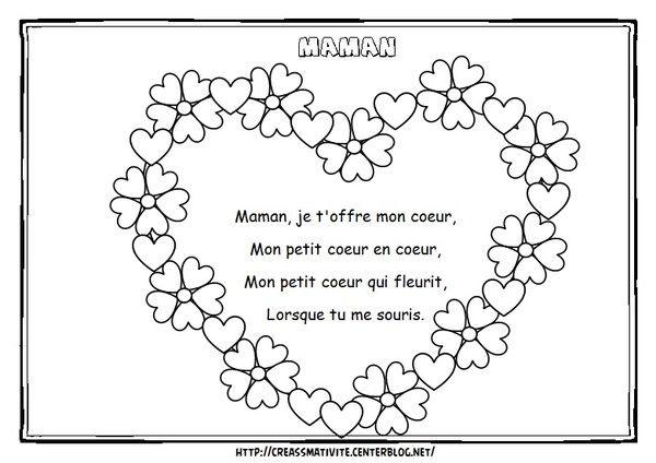 Illustration Maman (Avec Images)   Joyeux Anniversaire Maman avec Dessin Anniversaire Maman