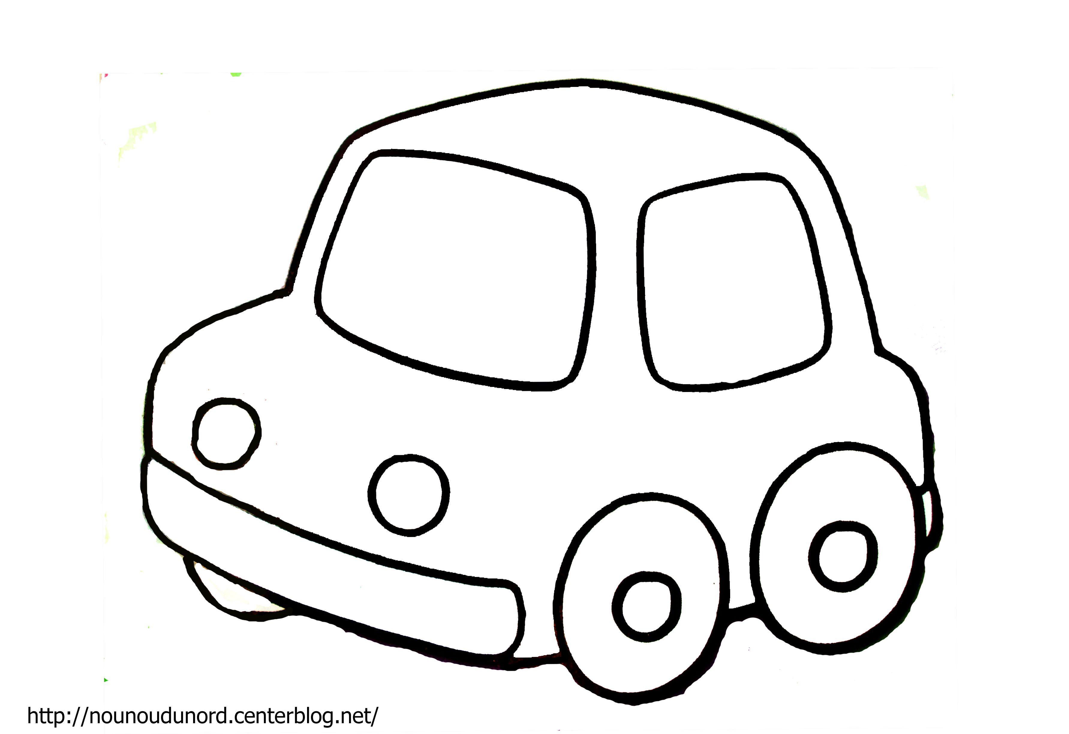 Image Voiture Ancienne A Imprimer Gratuit | Auto Design Tech destiné Dessins Voitures À Imprimer