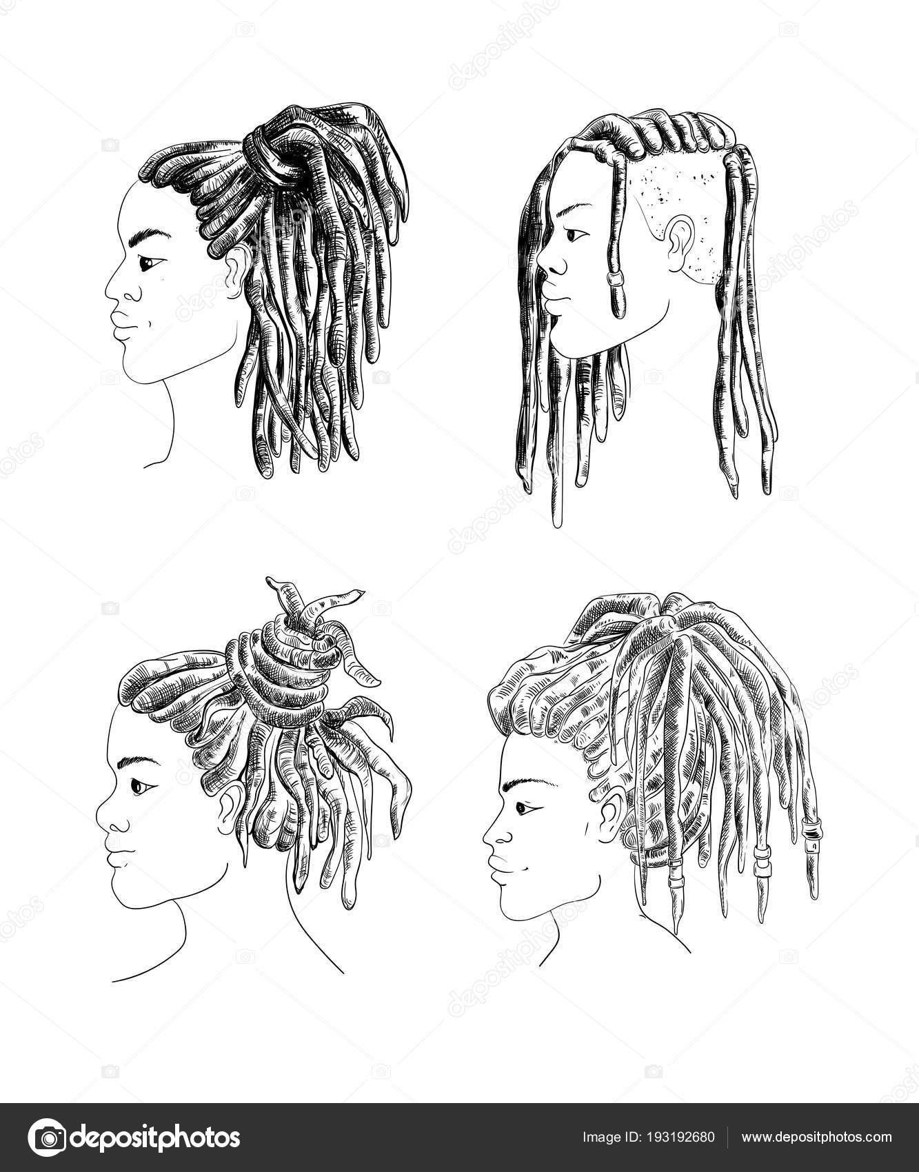 Imagenes Rastafari Para Dibujar - Wallpaperall à Dessin De Rasta