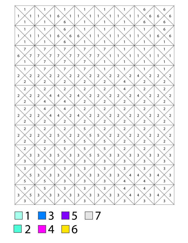 Imprimer Coloriage Magique Mystère | Abstract Coloring avec Coloriage Mystere Disney A Imprimer