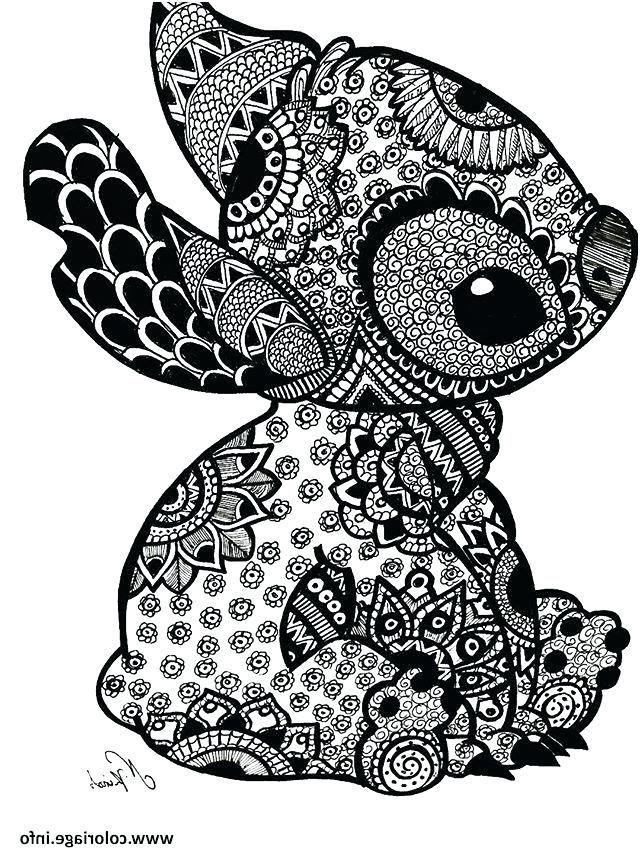 Imprimer Coloriage Mandala . 13 Conventionnellement destiné Coloriage De Mandala Difficile A Imprimer