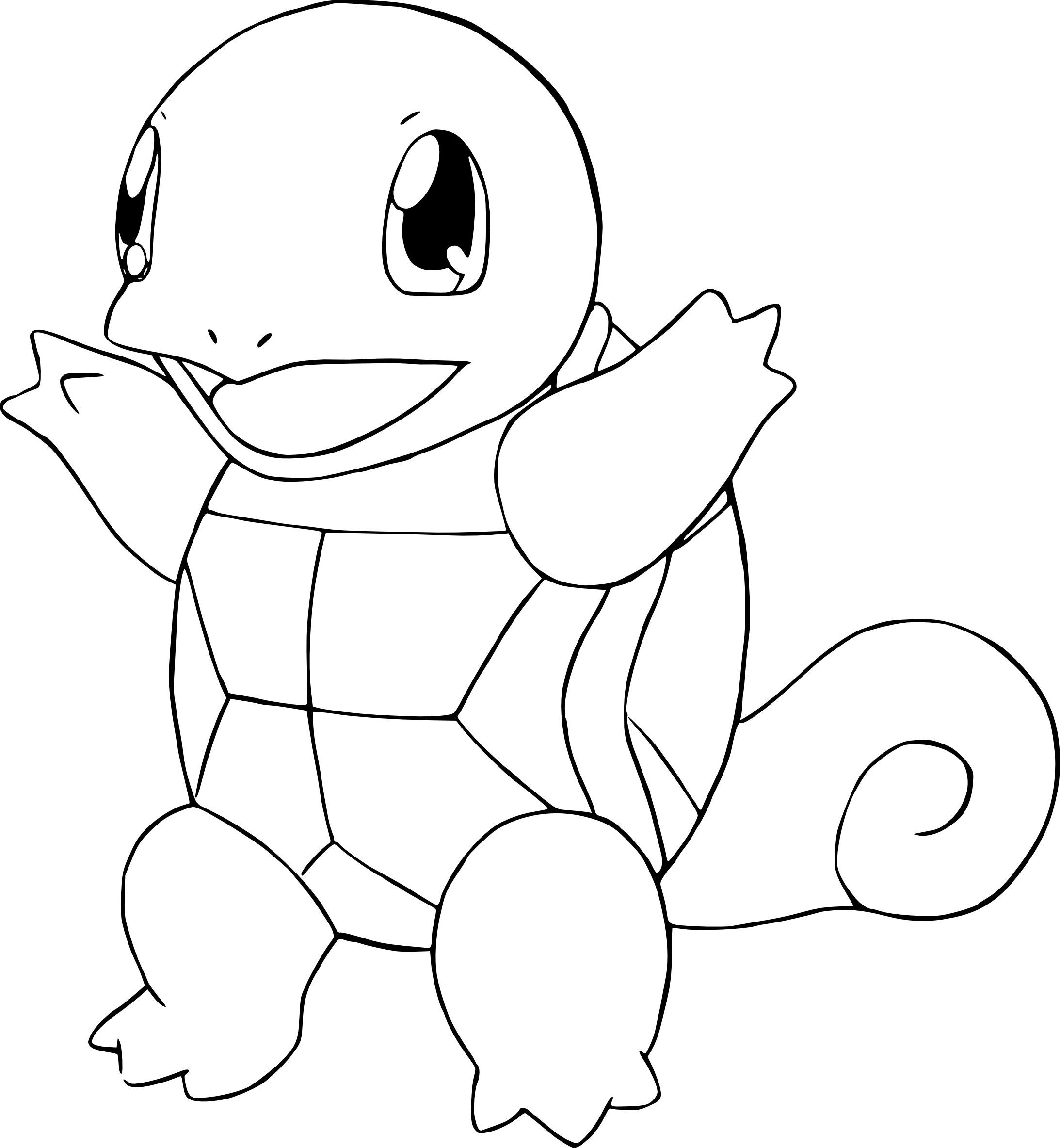 Imprimer Coloriage Pokemon Luxe Photos Meilleur De Dessin encequiconcerne Coloriage De Pokemon A Imprimer