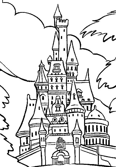 Index Of /Albums/Photos/Fees à Dessin Chateau Disney
