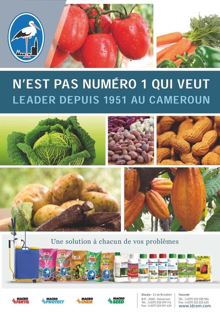 Intrants Agricoles - La Voix Du Paysan concernant Voix Du Paysan