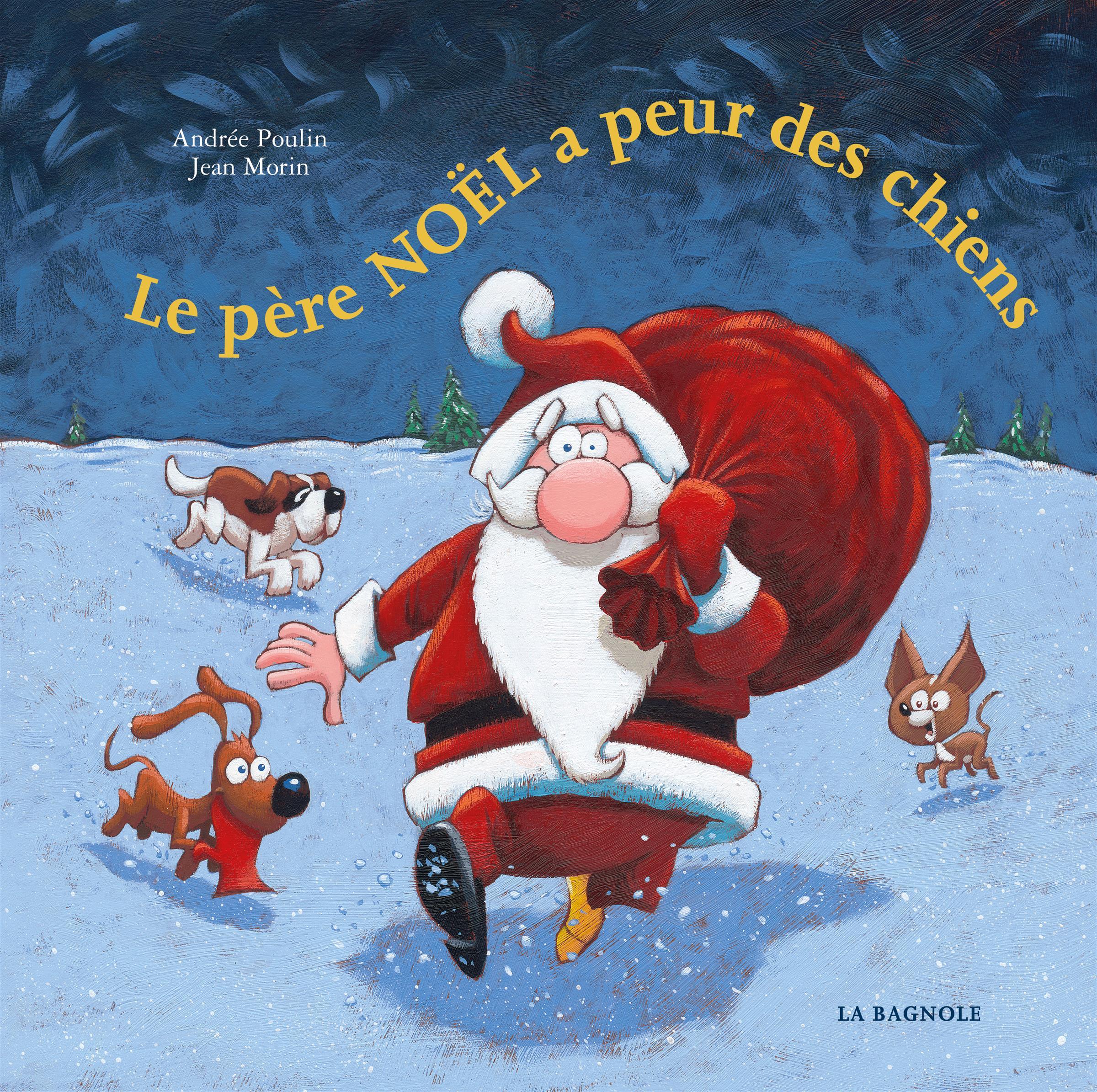 Isbn pour Image De Pere Noel Gratuite A Imprimer